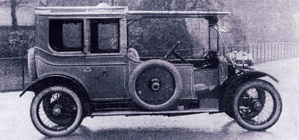 1912-lanchester
