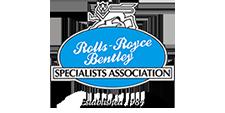 rolls royce bentlez