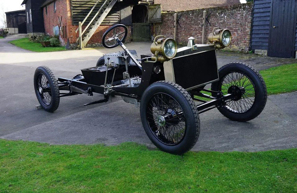 1912-Lanchester-38HP